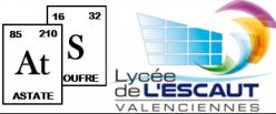 ATS Métiers de la Chimie – Valenciennes